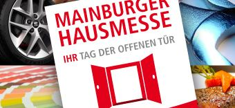 Mainburger Hausmesse